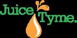 Juice Tyme Inc.