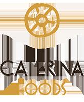 Caterina Foods