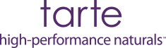 Tarte Cosmetics, Inc.