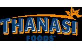 Thanasi Logo