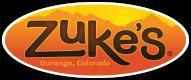 Zuke's LLC